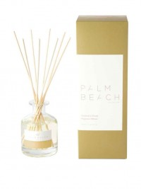 Patchouli & Woods Fragrance Diffuser