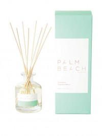 Lemongrass Fragrance Diffuser