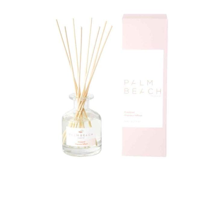 Frangipani Fragrance Diffuser