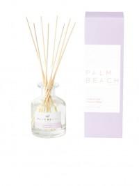 Jasmine & Cedar Fragrance Diffuser