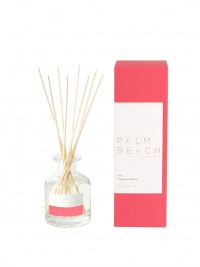 Posy Fragrance Diffuser Fragrance Diffuser