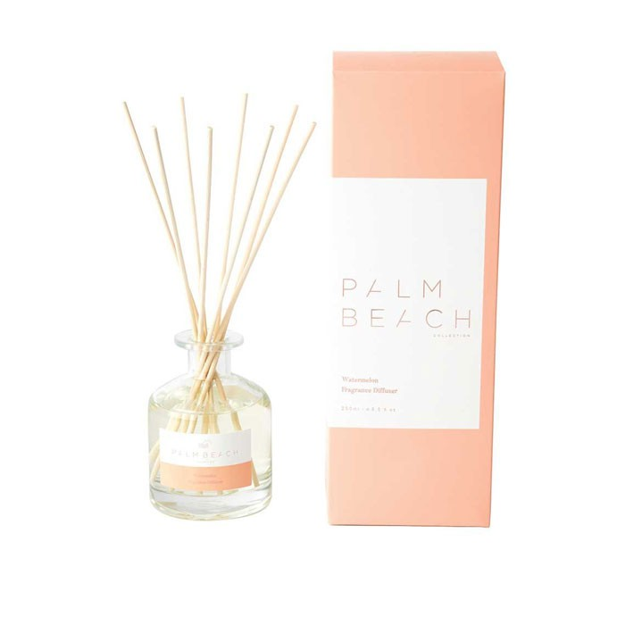 Watermelon Fragrance Diffuser