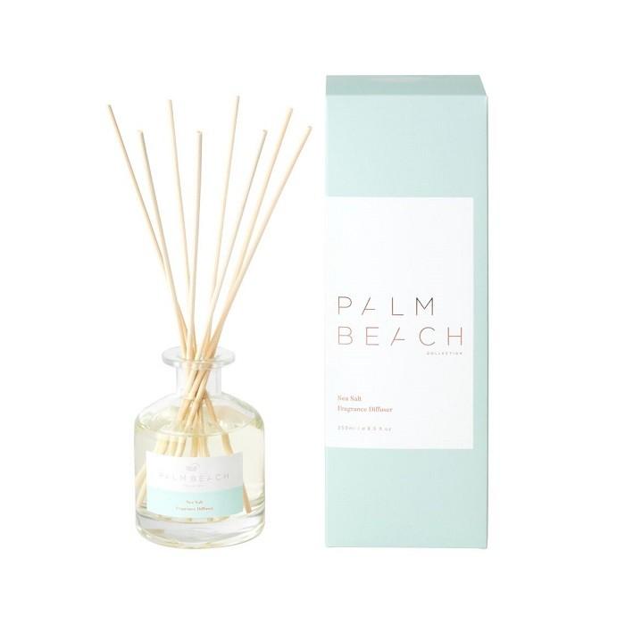 Sea Salt Fragrance Diffuser