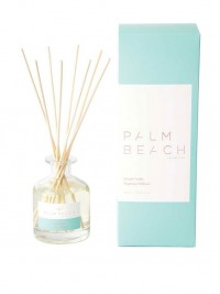 French Valinna Fragrance Diffuser